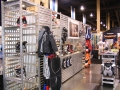 dirt expo back wall.JPG