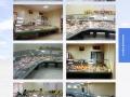 103 Немига Lux объекты.jpg